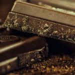 The Chocolate Meditation