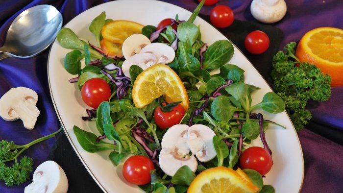 salad-2049563_1280