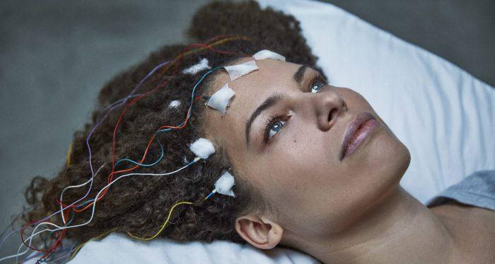 01 UNREST Key Art Jen EEG