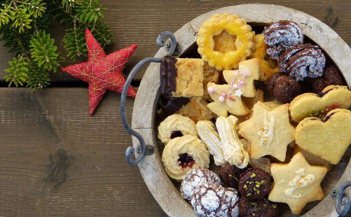 christmas-cookies-2975570_1280